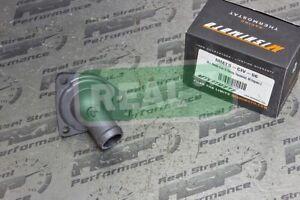Mishimoto 154.4F Racing Thermostat Honda Civic Si 06-11 K20Z3 K24A2 K23A1 K24Z1