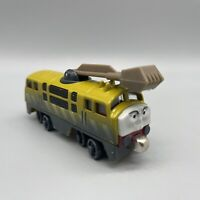 Thomas & Friends Diecast Train Diesel 10