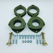 2 inch (50mm) suspension lift kit for Honda Element w/camber adjustment  HRG