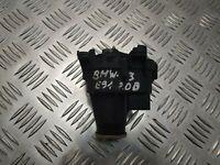 BMW 5 Touring E61 Intake Manifold Valve Motor 7803789 2007