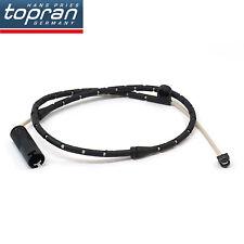 BMW X5-Series E53 Front Axle Brake Pad Wear Indicator Wire Sensor 34351165579*