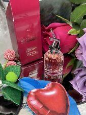 Jean Paul Gaultier parfums ️so Scandal ️miniature Nouveauté