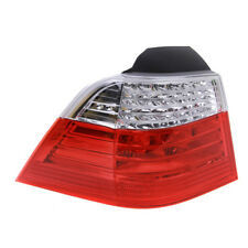 Fits BMW 5 Series E61 04-11 Estate Hella LED Combination Rear Light Lamp Left