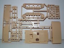 Armourfast 1/72 scale Sturmgeschutz III Assault Gun Model Kit-Contient 1 modèle
