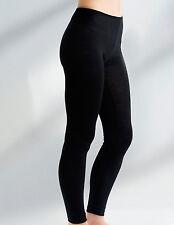 100%TEC Merino wool. ABOUT ClassicWool woman UltraSoft leggings Base Layer(6875)