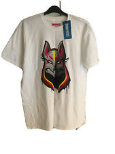 Fortnite T Shirt Size Extra Large
