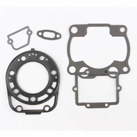 Top End Gasket Kit For 1992 Kawasaki KDX250 Offroad Motorcycle Cometic C7134