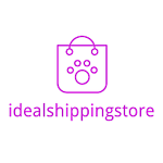 idealshippingstore