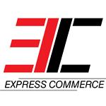 Express Commerce LTD CO