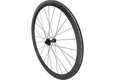 New Specialized Roval CL40 Disc Wheel Front