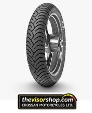 Metzeler ME22  90/90 - 18 M/C 57P REINF TT - Classic Motorcycle  REAR Tyre