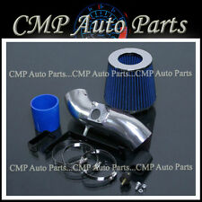 BLUE 2003-2008 TOYOTA MATRIX XR XRS 1.8 1.8L AIR INTAKE KIT INDUCTION SYSTEMS