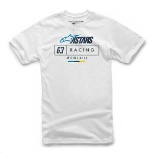 Alpinestars Formula T-Shirt