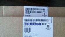 1 PC New Siemens 6ES7 901-3DB30-0XA0 6ES7901-3DB30-0XA0 In Box