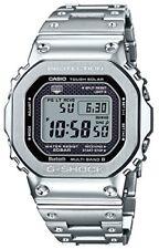 35Th Anniversary Ltd Model Casio G-Shock GMW-B5000D-1JF 2018 Mens Watch New