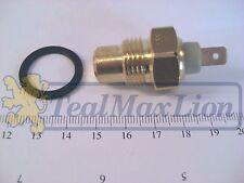 Thermocontact Température Eau Peugeot 204 - M1970 404 J7 504 diesel M1982-  505D