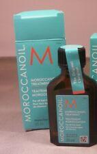 *NEW* Moroccanoil Argan Oil Original Treatment 25ml travel size