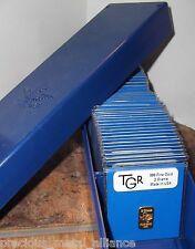 150 GRAMS GOLD 24K PURE TGR PREMIUM BULLION 75 BARS MONSTER BOX A PREPPERS BASIC