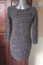 ladies sweater size 12
