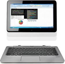 """HP Elite x2 1011 G1 L5G55EA Core M-5Y10c, 11.6"""" FHD Touch, 256GB SSD, W8.1P"""