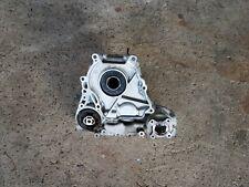 BMW 5er F10 F11 LCI 530dX N57N Verteilergetriebe ATC35L 8643149 7649725