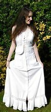 Victorian/Edwardian Vintage Maxi Dresses for Women
