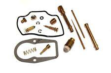 IR Kit Reparación del carburador, Repair kit, YAMAHA XT 600 E K 1993-1995