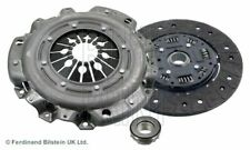 Clutch Kit 624287200 For MERCEDES-BENZ C-Class Saloon W202 C 200 CDI 2.2 202.134