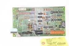 FINCOR BOSTON CONTROL BOARD ASSY CIRCUIT BOARD 10459570