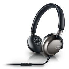 Philips F1 Fidelio High Resolution Audio Headphones with Mic