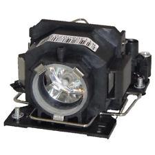 DT00821 lamp for HITACHI CP-X264, CP-X5, CP-X5W, CP-X3, CP-X3W