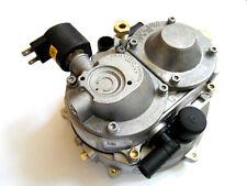 LPG Verdampfer OMVL R 90/E Venturi Millenium Autogas
