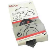 BOSCH Genuine Part Clip On Torch For Cordless Drills Fits 7.2v 9.6v 12v       PF