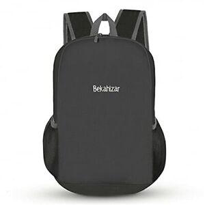 20L Ultra Lightweight Backpack, Rucksack Hiking Daypack Travel Day Bag