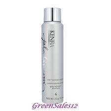 Kenra Platinum Dry Texture Spray #6 - 5.3 oz