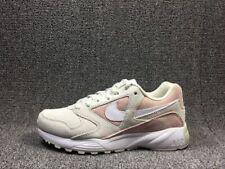 Nike Air Icarus Extra PRM Premium Neu Sneaker Gr:46 Light Bone Waffle Trainer