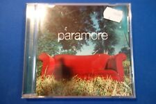 Paramore All We Know Is Falling - CD - Free Postage !!