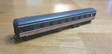 LIMA INTERCITY MK2D COACH SECOND CLASS OPEN M5804 WEATHERED