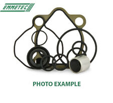 Alfa Romeo 164, Lancia Thema Repair Kit for Power Steering Pump