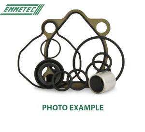 Hummer H3 Kit for Power Steering Pump
