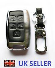 PASTIGLIE FRENO ANTERIORE LAND ROVER DISCOVERY IV V 2.0 2.7 4.0 Range Rover 3.0 3.6 2.5