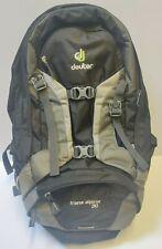 NEW Deuter Trans Alpine 30 Cycling Backpack Rucksack - many pockets