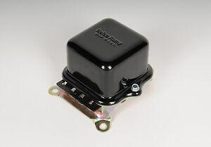 ACDelco D663 Voltage Regulator