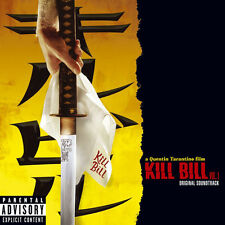 Al Hirt - Kill Bill 1 / O.S.T. [New Vinyl]