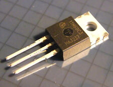 10x spp11n60c3 Cool MOS ™ Power Transistor 650 V 11 A 0,38ohm, Infineon