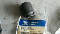 HYUNDAI SONATA BUSH UPPER SUSPENSION ARM WISHBONE BUSH 5444338000 NEW GENUINE