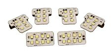 Dome Light-Crew Cab Pickup Putco 980013