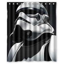 Star Wars Children's Curtains