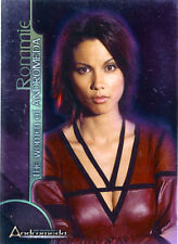 Andromeda Reign of the Commonwealth Women of Andromeda Box Loader BL1