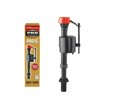 Fluidmaster PRO45 Toilet Inlet Valve Caroma Stylus Fowler Raymor Porcher
